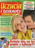 Uczucia i tęsknoty - 2013-03-28