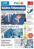 Gazeta Finansowa - 2014-03-20