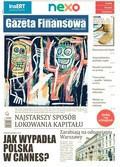 Gazeta Finansowa - 2014-03-27