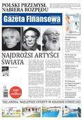 Gazeta Finansowa - 2014-04-03