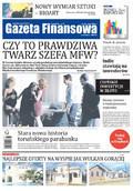 Gazeta Finansowa - 2014-05-22