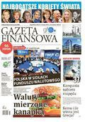Gazeta Finansowa - 2015-02-06