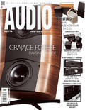 Audio - 2016-02-26