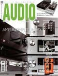 Audio - 2016-04-05