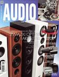 Audio - 2016-06-03
