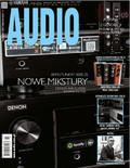 Audio - 2016-07-18
