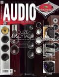 Audio - 2016-10-28