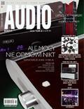 Audio - 2017-01-31