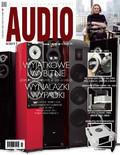 Audio - 2017-03-08