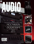 Audio - 2017-05-10