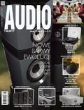 Audio - 2017-07-14