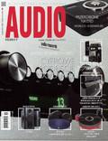 Audio - 2017-10-05