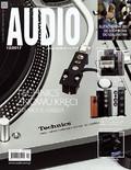 Audio - 2017-12-09