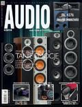 Audio - 2018-04-06