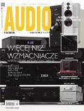 Audio - 2018-07-12