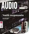 Audio - 2018-10-01