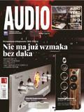 Audio - 2018-12-07