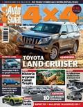 Auto Świat 4x4 - 2014-03-05