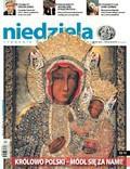 Tygodnik Katolicki Niedziela - 2013-05-01