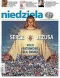Tygodnik Katolicki Niedziela - 2013-06-02