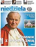 Tygodnik Katolicki Niedziela - 2013-06-30