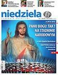 Tygodnik Katolicki Niedziela - 2013-07-07