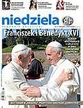 Tygodnik Katolicki Niedziela - 2013-07-14