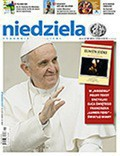 Tygodnik Katolicki Niedziela - 2013-07-21