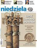 Tygodnik Katolicki Niedziela - 2013-09-22