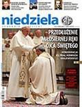 Tygodnik Katolicki Niedziela - 2013-09-29