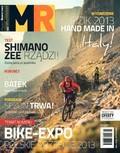 Magazyn Rowerowy - 2012-11-03