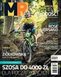 Magazyn Rowerowy - 2013-06-07