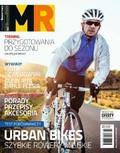 Magazyn Rowerowy - 2013-10-31