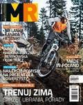 Magazyn Rowerowy - 2013-11-29