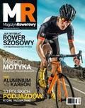 Magazyn Rowerowy - 2014-02-28