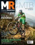 Magazyn Rowerowy - 2014-03-28