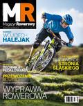 Magazyn Rowerowy - 2014-06-10