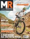 Magazyn Rowerowy - 2014-08-05