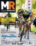 Magazyn Rowerowy - 2014-09-08