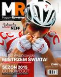 Magazyn Rowerowy - 2014-11-17