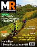 Magazyn Rowerowy - 2016-01-02