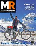 Magazyn Rowerowy - 2016-06-15