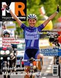 Magazyn Rowerowy - 2016-07-14