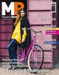 Magazyn Rowerowy - 2016-12-08
