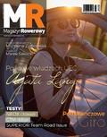 Magazyn Rowerowy - 2017-06-19