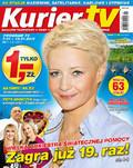 Kurier TV - 2011-01-07