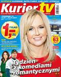 Kurier TV - 2011-01-14