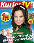 Kurier TV - 2011-01-21