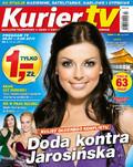 Kurier TV - 2011-01-28