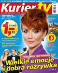 Kurier TV - 2011-02-01